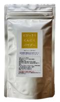 とびっきりにんにくパウダー 100g 粉末 国産 香川県産 栽培期間中農薬完全不使用 無添加