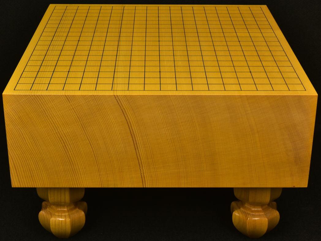 碁盤 新かや50号 松印