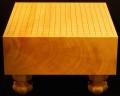 本榧碁盤52-5278