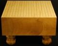 本榧碁盤52-5295