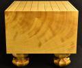 本榧将棋盤70-6145