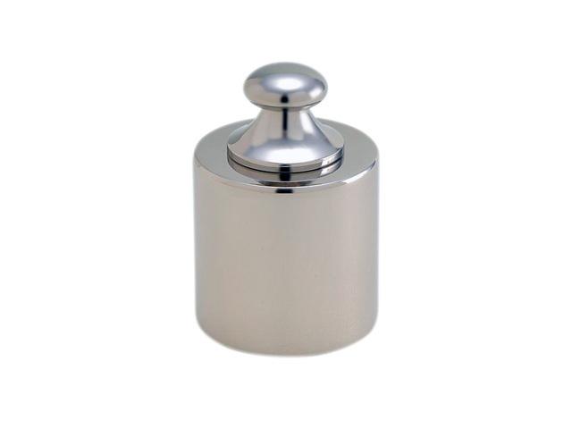 ステンレス基準分銅型円筒分銅 1kg