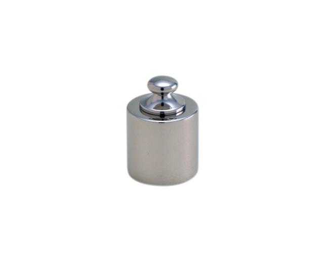 ステンレス基準分銅型円筒分銅 20g
