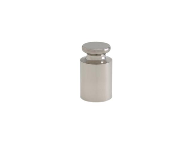 OIML型円筒分銅 100g