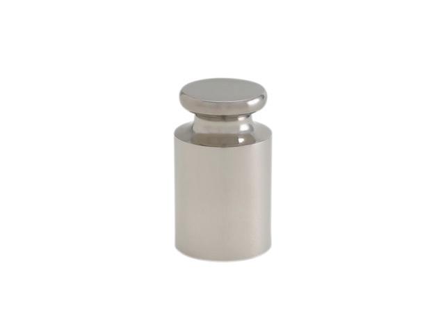 OIML型円筒分銅 1kg