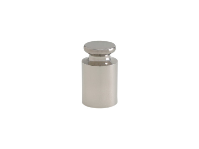 OIML型円筒分銅 200g