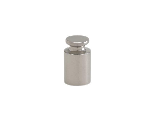 OIML型円筒分銅 20g
