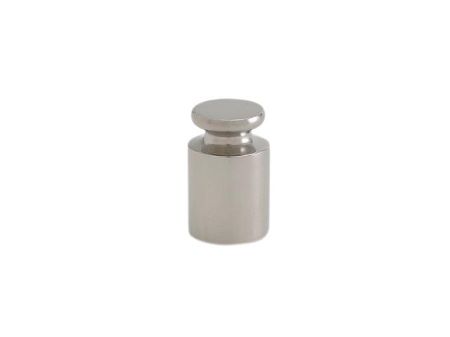 OIML型円筒分銅 50g