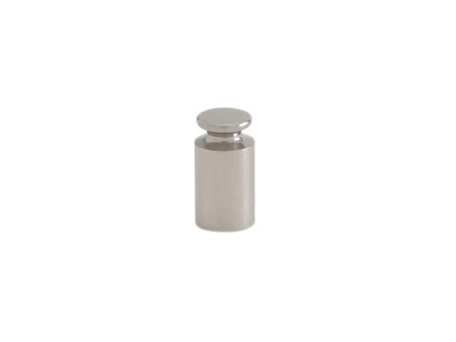 OIML型円筒分銅 5g