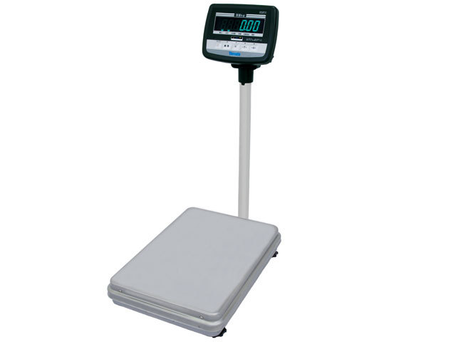 防水型デジタル台はかり DP-6301Ⅱ