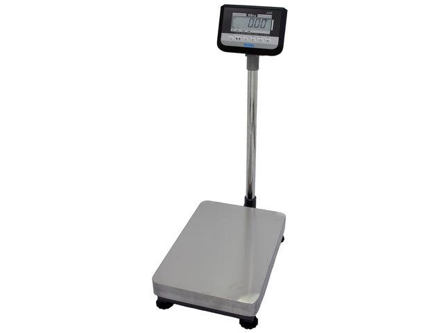 デジタル台はかりDP-6900シリーズ