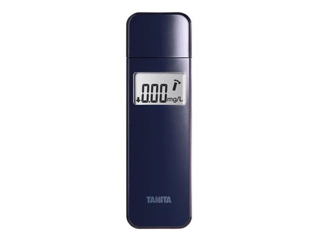 アルコールチェッカーEA-100