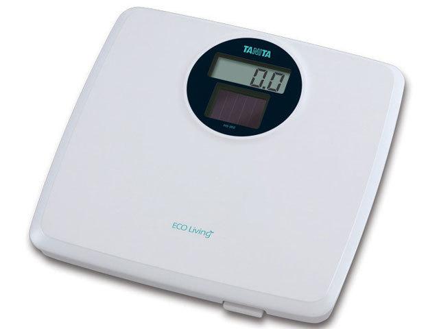 デジタルヘルスメーターHS-302