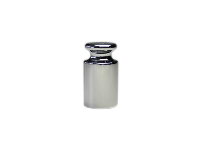 OIML型円筒分銅 100g 特価品