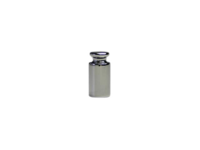OIML型円筒分銅 10g 特価品