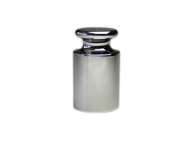 OIML型円筒分銅 1kg 特価品