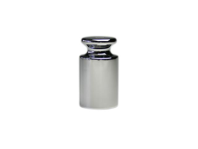 OIML型円筒分銅 200g 特価品