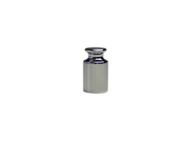 OIML型円筒分銅 20g 特価品