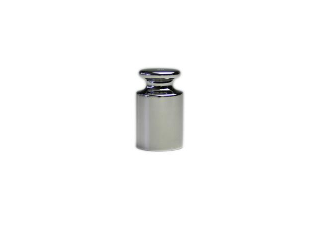 OIML型円筒分銅 50g 特価品