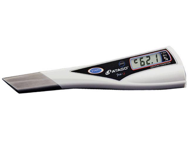 ペン糖度・濃度計 PEN-J