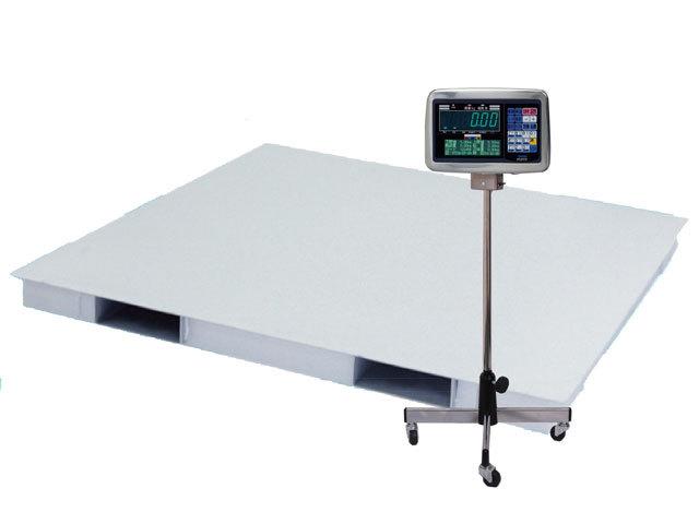 デジタル台はかりPL-MLC10-562