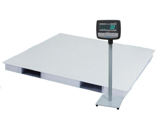 デジタル台はかりPL-MLC10-630
