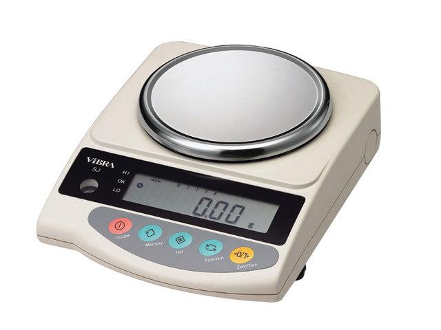 電子天秤SJ-220/420/620