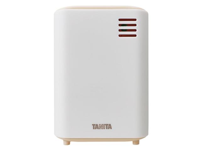 無線温湿度センサー TC-OP01 タニタ