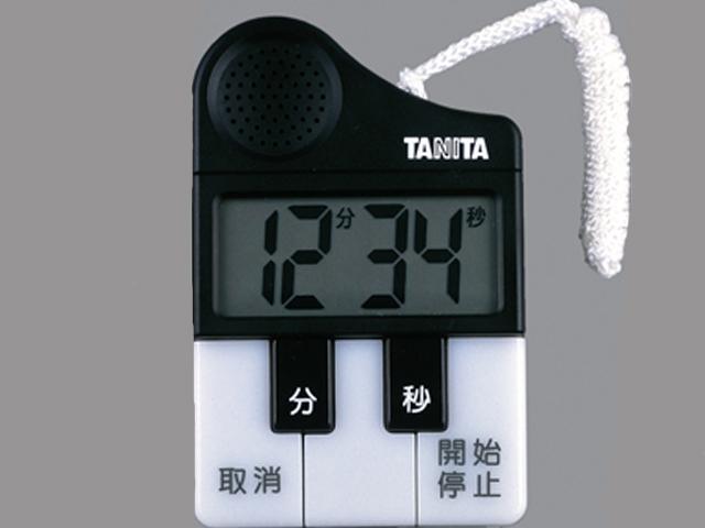 TD-382