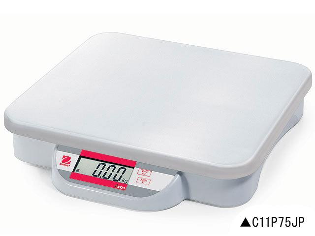 デジタル卓上型はかりC1000シリーズ