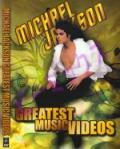 【SALE】Michael Jackson Greatest Music Videos(PV)