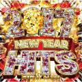 【1枚組】 2017 NEW YEAR HITS / DJ S.U.B 【[国内盤MIX CD】