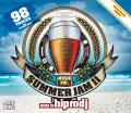 【SALE】【セール商品】HIPRODJ / ALCOHOLIC MUSIC ver. SUMMER JAM 11 [国内盤MIXCD]