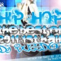 【SALE】【セール商品】DJ BUZZDOG / THE BEST OF 2011 1ST HALF [国内盤MIXCD]