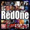 【SALE】【セール商品】Best Of RedOne 2CD [国内盤MIXCD]