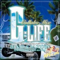 【SALE】【セール商品】DJ NAO & DJ SCOON / G-Life Vol.2 [国内盤MIXCD]