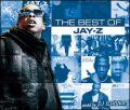 【SALE】【セール商品】DJ Ishiura / The Best Of Jay-Z [国内盤MIXCD]
