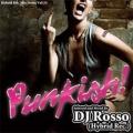 【SALE】【セール商品】DJ Rosso / Punkish! [国内盤MIXCD]