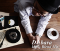 【SALE】【セール商品】DJ bara / 100% Blend Mix - [国内盤MIXCD]
