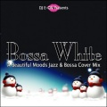 【SALE】【セール商品】DJ E-ON / Bossa White [国内盤MIXCD]GWS