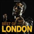 【SALE】【セール商品】TWP / London Best MixCD [国内盤MIXCD]