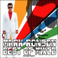【SALE】【セール商品】TWP / Mark Ronson Best Of MixCD [国内盤MIXCD]GWS