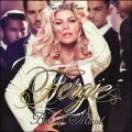 【SALE】【セール商品】TWP / Fergie Best Of MixCD [国内盤MIXCD]