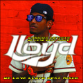 【SALE】【セール商品】★VA / We Love Lloyd Best MixCD [国内盤MIXCD]