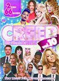 【SALE】【セール商品】Rip Clown / Creep Vol.10 【2枚組】[国内盤2DVD]