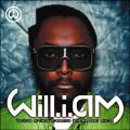 【SALE】【セール商品】★VA / Will.I.Am Best MixCD [国内盤MIXCD]