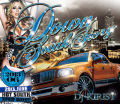 【SALE】【セール商品】DJ KIRIST / DOWN SOUTH STORY 2013 JUNE [国内盤MIXCD]