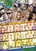 【SALE】【セール商品】V.A / GOOD MUSIC VIDEOS PARTY PARTY PARTY Summer Edition [国内盤MIXDVD]