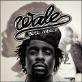 【SALE】【セール商品】VA / Wale Best MixCD [国内盤MIXCD]