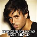 【SALE】【セール商品】★VA / Enrique Iglesias Best MixCD [国内盤MIXCD]